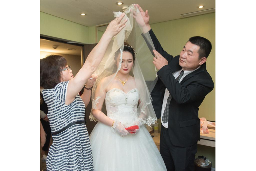 訂婚結婚儀式紀錄詩杰與思涵-226