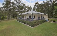 54 Jacaranda Gr, Elrington NSW