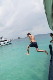 koh rang - thailande 19