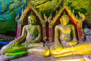 phetchaburi - thailande 97