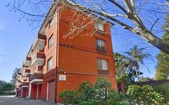 14/44 High Street, Randwick NSW