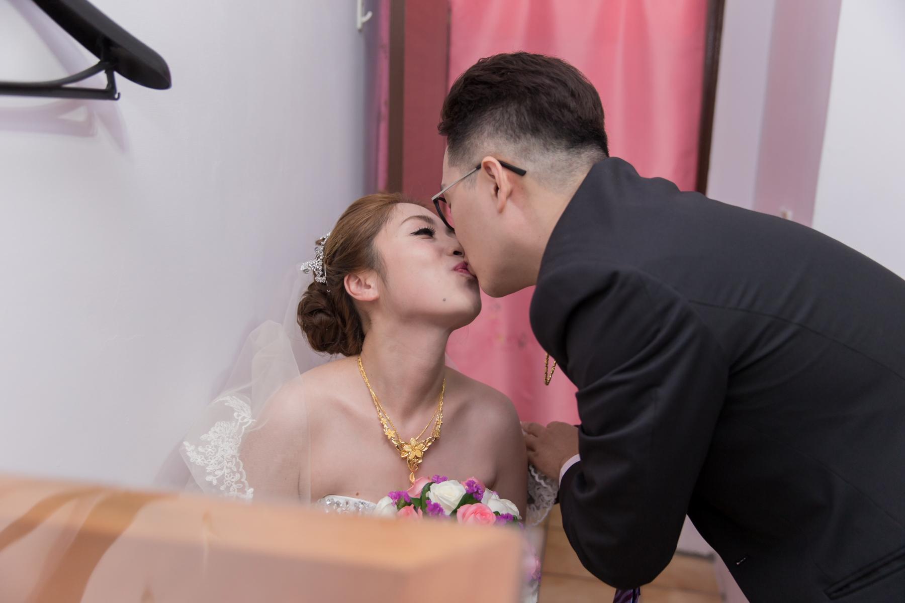 峻誌毓潔婚禮241