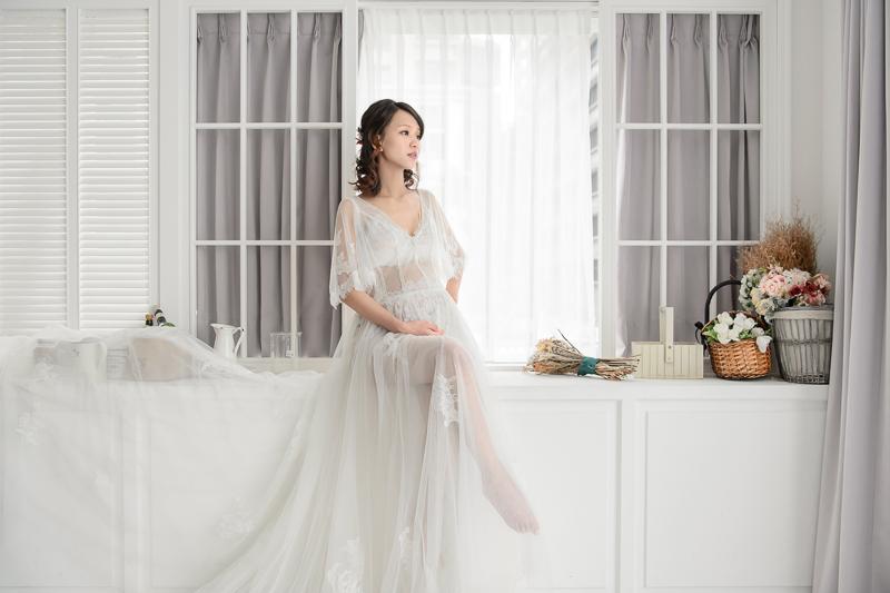 Diosa, GOOD GOOD 好拍市集, 孕婦寫真, 孕婦寫真推薦, 好拍市集, 好拍市集婚紗, 新祕Sophia Lin,MSC_0010