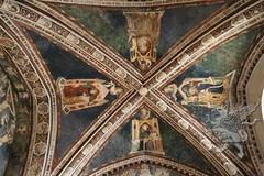 Subiaco_S.Benedetto_BasilicaSuperiore_28