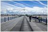 Southport Pier #4 (jason_hindle) Tags: ricohgr southport southportpier southportbeach unitedkingdom