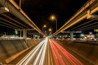 I-38th1/2