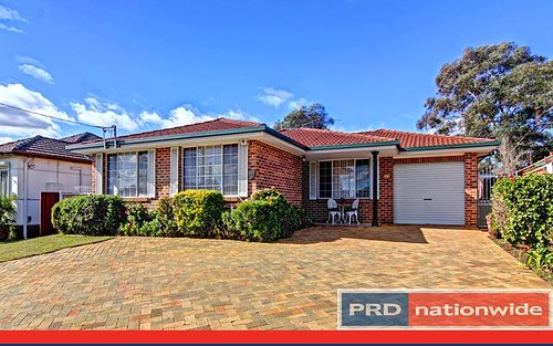 99 Edgar Street, Bankstown NSW