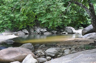nakhon si thammarat - thailande 4