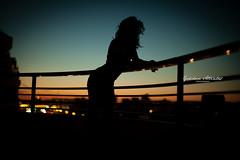 #GokhanAltintas #Photographer #Paris #NewYork #Miami #Istanbul #Baku #Barcelona #London #Fashion #Model #Movie #Actor #Director #Magazine-1915.jpg (gokhanaltintasmagazine) Tags: canon gacox gokhanaltintas gokhanaltintasphotography paris photographer beach brown camera canon1d castle city clouds couple day flowers gacoxstudios gold happy light london love magazine miami morning movie moviedirector nature newyork night nyc orange passion pentax people photographeparis portrait profesional red silhouette sky snow street sun sunset village vintage vision vogue white