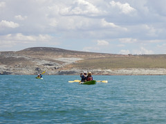hidden-canyon-kayak-lake-powell-page-arizona-southwest-0879