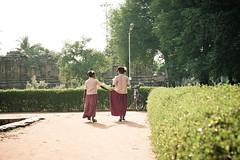 Airavateswarar Temple, Darasuram (Premnath Thirumalaisamy) Tags: temple chola visitingcholas travel travelogue premnaththirumalaisamy airavateswarartemple unheritagesite tamilnadu darasuram kumbakonam aboutturn