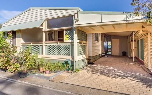 2/554 Gan Gan Road, Anna Bay NSW
