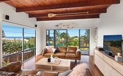 114 Ocean View Drive, Wamberal NSW
