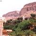 199909 Yemen Hadramaut (94) Seiyun