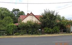 38 Dalgarno St, Coonabarabran NSW