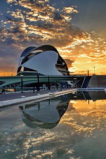 Floating Operahouse