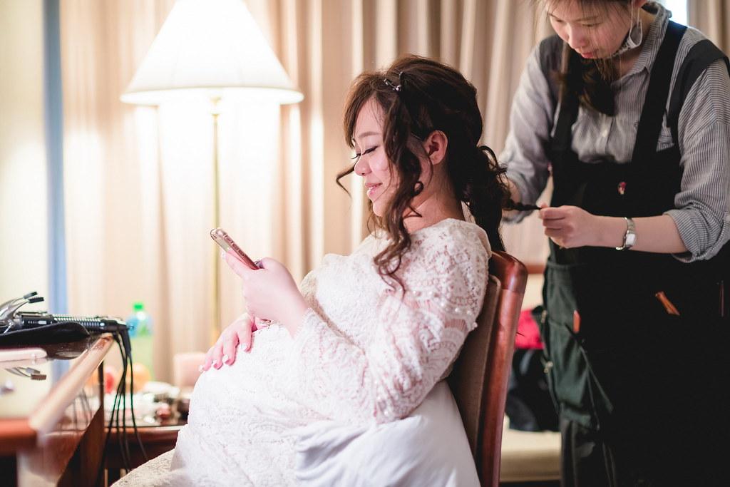 品傑&柔伃、婚禮_0002