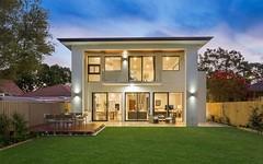 154 Homebush Road, Strathfield NSW
