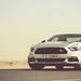 "2017_ford_mustang_california_special_review_dubai_carbonoctane_1 • <a style=""font-size:0.8em;"" href=""https://www.flickr.com/photos/78941564@N03/36262202285/"" target=""_blank"">View on Flickr</a>"