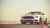 2017_ford_mustang_california_special_review_dubai_carbonoctane_1 (CarbonOctane) Tags: 2017 ford mustang gt california special rwd v8 50l naturally aspirated review dubai 17mustangcaliforniacarbonoctane