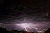 Orage sur la ville (jjcordier) Tags: orage éclair foudre tonnerre météorologie auxerre