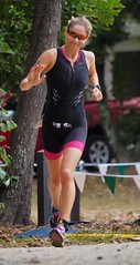 "Coral Coast Triathlon-Run Leg • <a style=""font-size:0.8em;"" href=""http://www.flickr.com/photos/146187037@N03/36268440016/"" target=""_blank"">View on Flickr</a>"