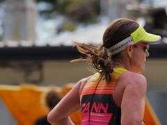 "Coral Coast Triathlon-Run Leg • <a style=""font-size:0.8em;"" href=""http://www.flickr.com/photos/146187037@N03/36268443956/"" target=""_blank"">View on Flickr</a>"