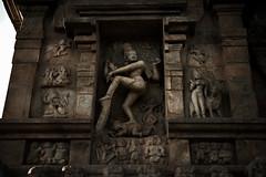 Gangai Konda Cholapuram (Premnath Thirumalaisamy) Tags: gangaikondacholapuram chola visitingcholas cholajourney kalki ponniyinselvan rajendracholan thanjavur temple brihadeeswarartemple southindia tamilnadu premnaththirumalaisamy travel travelphotography travelogue gangaikondan