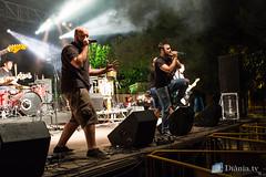 Beneixama Rock 2017 Gatillazo-30