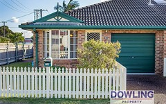 10/143 Roxburgh Street, Stockton NSW