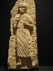 Musée national du Liban (Beyrouth) : (Bagolina) Tags: mort muséenationalduliban liban beyrouth