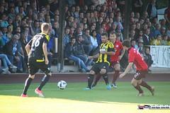fb_14juli17_265 (bayernwelle) Tags: sb chiemgau svk sv kirchanschöring fussball fusball bayern bayernliga derby saison saisonstart feier landrat siegfried walch