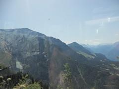DSCN4814 (usapride) Tags: kehlsteinhaus austria österreich berchtesgaden berchtesgadenaustria berchtesgadenösterreich eaglesnest nazi adolfhitler hitler