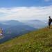 Peak of Elk Mountain