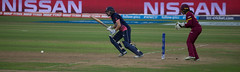MRP_5343 (preedyphotos) Tags: women world cup criscket bristol countyground nevilroad england westindies sport cricket trophy lights floodlights competition signs ball catch wicket team umpire wwc2017 throw shot boundery defensiveshot wicketkeeper bowler ecb icb martinpreedy canon eos1dx