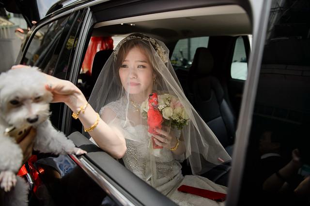 戶外婚禮, 台北婚攝, 紅帽子, 紅帽子工作室, 婚禮攝影, 婚攝小寶, 婚攝紅帽子, 婚攝推薦, 萬豪酒店, 萬豪酒店戶外婚禮, 萬豪酒店婚宴, 萬豪酒店婚攝, Redcap-Studio-54