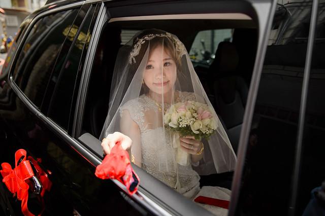 戶外婚禮, 台北婚攝, 紅帽子, 紅帽子工作室, 婚禮攝影, 婚攝小寶, 婚攝紅帽子, 婚攝推薦, 萬豪酒店, 萬豪酒店戶外婚禮, 萬豪酒店婚宴, 萬豪酒店婚攝, Redcap-Studio-55