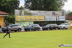 fb_14juli17_052 (bayernwelle) Tags: sb chiemgau svk sv kirchanschöring fussball fusball bayern bayernliga derby saison saisonstart feier landrat siegfried walch