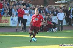 fb_14juli17_325 (bayernwelle) Tags: sb chiemgau svk sv kirchanschöring fussball fusball bayern bayernliga derby saison saisonstart feier landrat siegfried walch