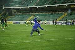 Guarani x Goiás (Guarani Futebol Clube) Tags: campeonatobrasileiro sérieb campinas jogo guarani futebol goiás