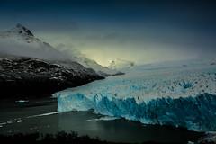 Glaciar Perito Moreno (ivonph) Tags: glaciar perito moreno