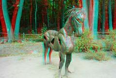 Park Attractions 3D ! Ecopark! 3D anaglyph (3D VIDEO) Tags: park3d 3dvideo 3dphoto 3d 3dsbs best3dvideo tv3d 3dfortv 3dmovie 3dglasses 3dpopouteffects sidebyside 3dfilm popout amazing beautiful virtual 1080p box anaglyph glassesanaglyph attractions ecopark feldman beauty kharkov fantastic 2017 hd