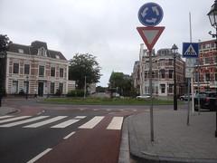 Bankaplein (Nobo Sprits) Tags: the hague den haag la haya haye netherlands holland hollanda ollanda paysbas bankaplein archipelbuurt