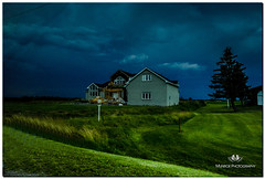 JULY  2017 NM1_4483_712-22 (Nick and Karen Munroe) Tags: storm wind rain thunder weather weatherevent green architecture architechture landscape canada clouds colour color colors caledon ontario outdoors ontariocanada munroedesignsphotography munroedesigns munroephotography munroe nikon nickmunroe nickandkarenmunroe nature nickandkaren nikond750 nikon1424f28 karenick23 karenick karenandnickmunroe karenmunroe karenandnick damage collapse summer