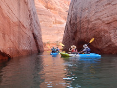 hidden-canyon-kayak-lake-powell-page-arizona-southwest-2158