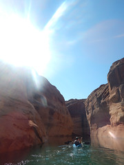 hidden-canyon-kayak-lake-powell-page-arizona-southwest-0731