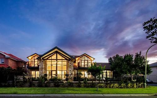 2 Cascade Avenue, Glenmore Park NSW