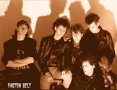 Fasten Belt 🎸 #alternative #rock #ghost 🎥 #elettritv #punk #live #concerti #spunk #musica 🙌 #sottosuolo #music #italy #underground #rome #tibervalley #roma #italia  📷 ] ;)::\☮/>> http://www.elettrisonanti.net/galler (ElettRisonanTi) Tags: elettritv musica italy roma live alternative music tibervalley underground sottosuolo punk rome rock ghost concerti italia spunk