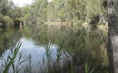 491 Windywoppa Road, Benandarah NSW