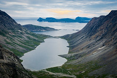 torngat0397 (Destination Labrador) Tags: morrow torngatmountainsnationalpark scenerywildlife scenery summer summerscenery 2017